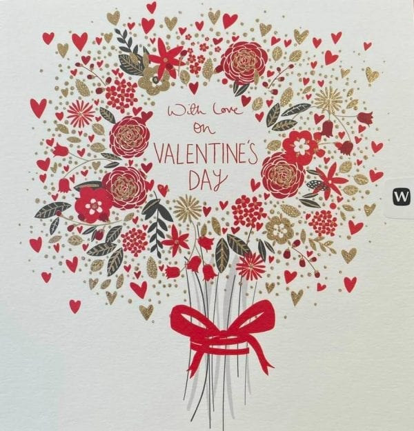 with-love-valentines-day-card