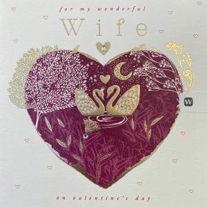 woodmansterne-wife-valentines-heart