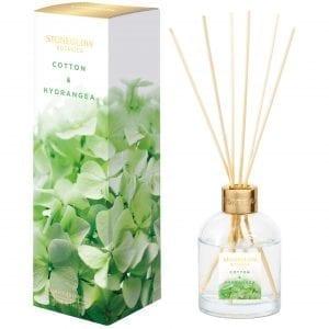 stoneglow-cotton-hydrangea-diffuser