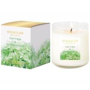stoneglow-cotton-hydrangea-scented-candle