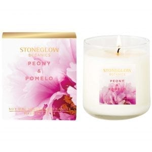 stoneglow-peony-pomelo-scented-candle-box