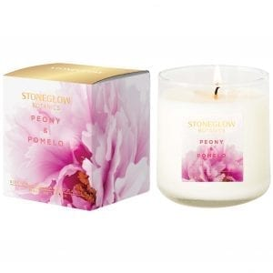 stoneglow-peony-pomelo-scented-candle
