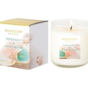 stoneglow-botanic-rocksalt-driftwood-scented-candle