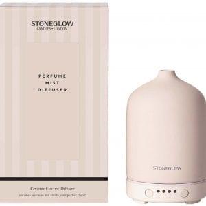 stoneglow-modern-classics-perfume-mist-diffuser-stone