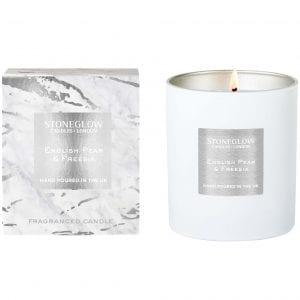 stoneglow-luna-english-pear-freesia-scented-candle-tumbler