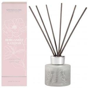 stoneglow-day-flower-bergamot-cedar-diffuser