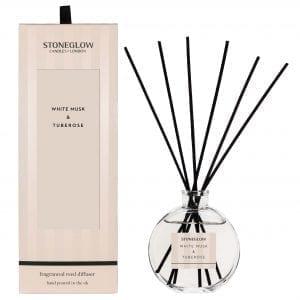 modern-classics-white-musk-tuberose-reed-diffuser