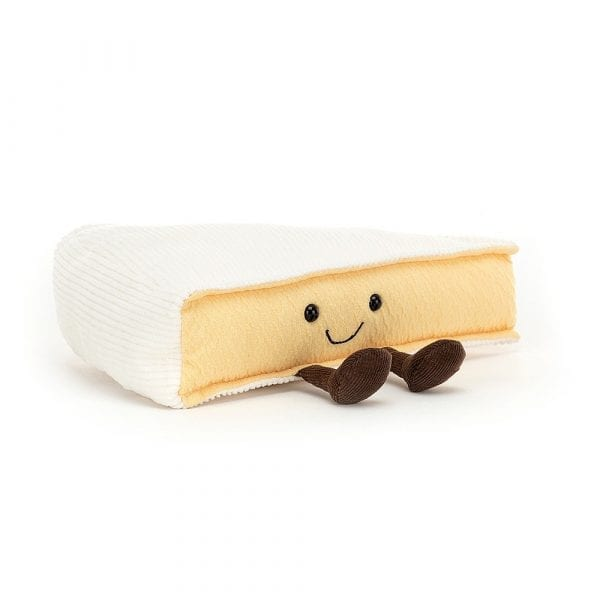 a2brie-jellycat-amuseable-brie-cheese