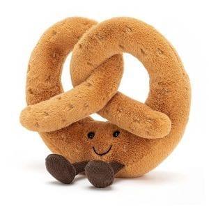 a2pret-jellycat-amuseable-pretzel