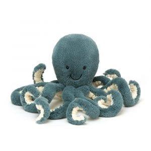 jellycat-storm-octopus-little