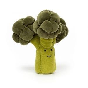 vv6b-jellycat-vivacious-vegetable-broccoli