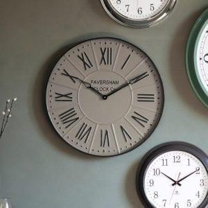 faversham-wall-clock-stone-wall