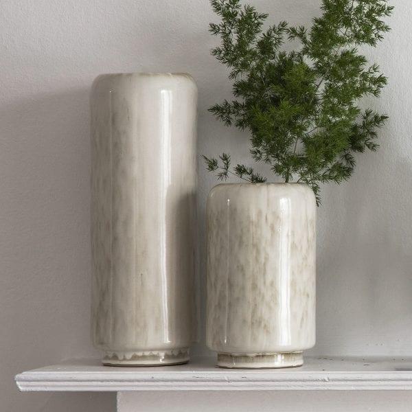 zamin-set-of-two-glazed-porcelain-vases
