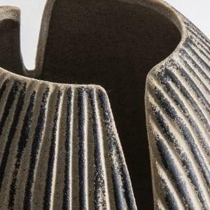 kafue-vase-close-up-top