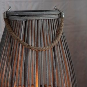 rope-handle-grey-wash-candle-lantern