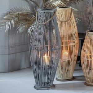 sandal-grey-wash-wicker-tall-candle-holder-lantern
