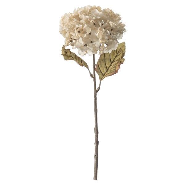 single-stem-faux-dried-ivory-hydrangea-flower-stem