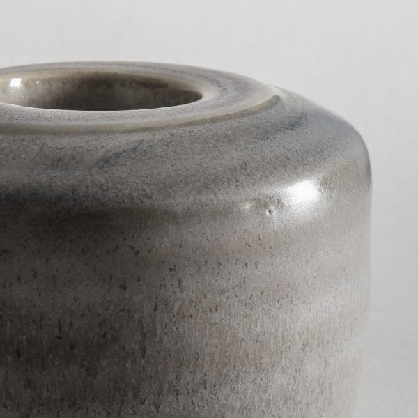 top-greytea-light-candle-holder-gallery-direct