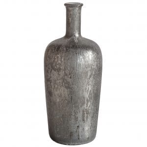 5059413406577-gallery-solomon-bottle-vase
