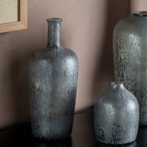 solomon-glass-grey-bottle-vase-gallery-direct
