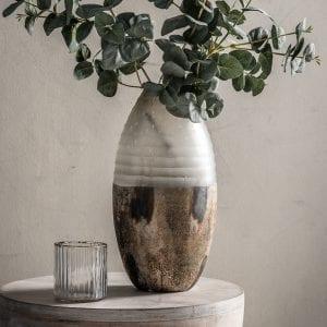 fleury-glass-vase-multi-