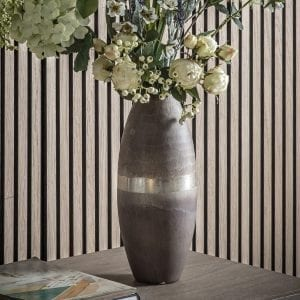 nouvelle-pale-gold-vase-foliage-blooms