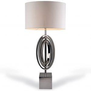 seraphina-nickel-table-lamp