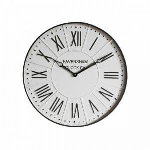 faversham-burnett-stone-wall-clock