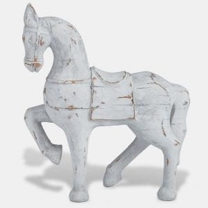 white-wooden-horse-large