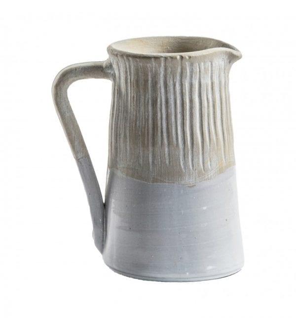 398490-moresk-jug-white-small