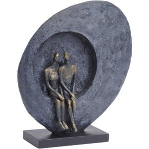 700043-abstract-couple-sculpture-libra