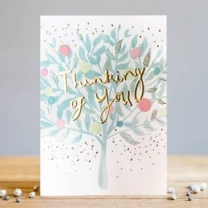 bl102-louise-tiler-thinking-of-you-greeting-card