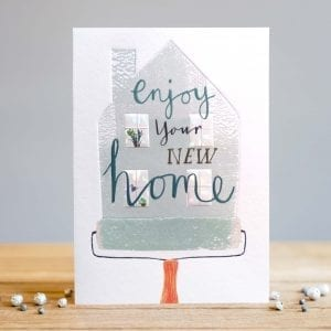 ml007-louise-tiler-new-hoe-gold-foil-embossed-greeting-card