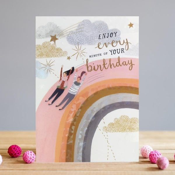 ml012-louise-tiler-birthday-rainbow-greeting-card