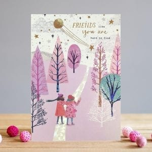 ml016-louise-tiler-friends-like-you-are-hard-to-find-greeting-card