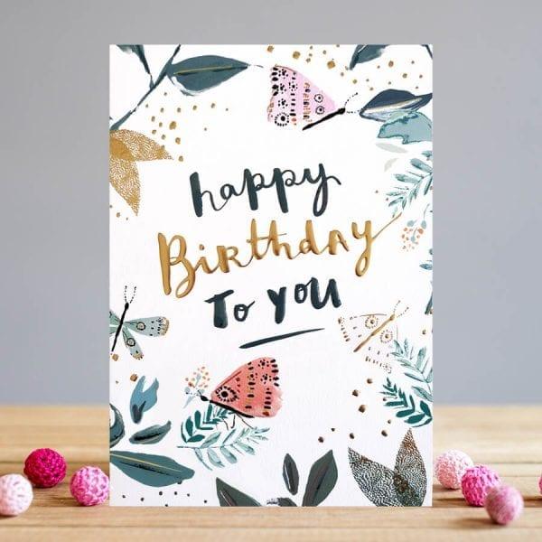 ss001-louise-tiler-happy-birthday-butterflies-sweet-simple-greeting-card