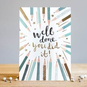 ss014-louise-tiler-well-done-pencils-crayons-congratulations-greeting-card