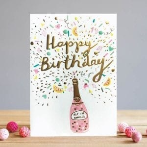 ts001-louise-tiler-happy-birthday-pop-the-bubbles-greeting-card