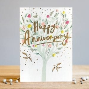 ts011-louise-tiler-happy-anniversary-greeting-card