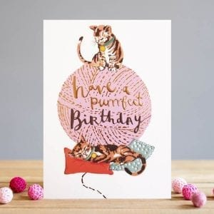 ts023-louise-tiler-purrfect-birthday-greeting-card