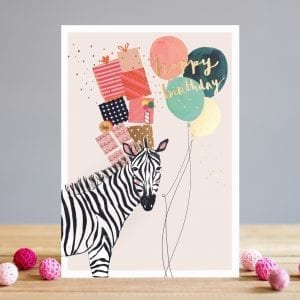 ts047-birthday-zebra-greeting-card-louise-tiler