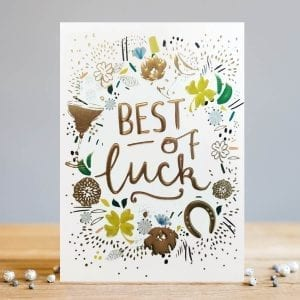 ww007-louise-tiler-best-of-luck-greeting-card