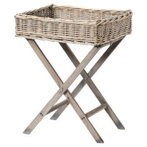21313-grey-wash-wicker-basket-butler-tray