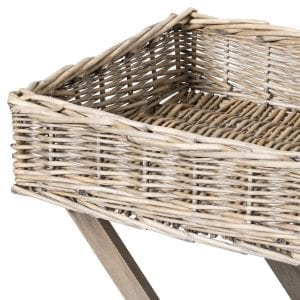 21313-a-wicker-basket-butler-tray-table