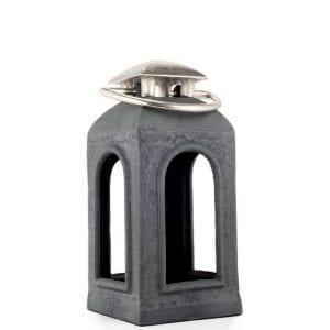 alcm-anthracite-classic-lantern-medium
