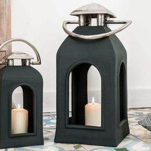alcs-insit-750-750-classic-lanthracite-lantern