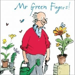 435331-woodmansterne-quentin-blake-mr-green-fingers-male-birthday-card