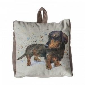 406249-dachshund-watercolour-doorstop
