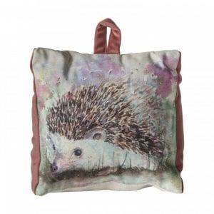 406249-hedgehog-watercolour-doorsto-heather