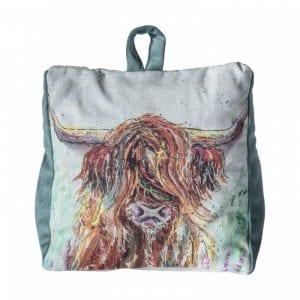 406256-highland-cow-watercolour-doorstop-duck-egg